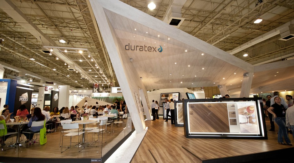 Garagem Duratex vai premiar sete scale-ups com programa de aceleração (Foto: Divulgação)