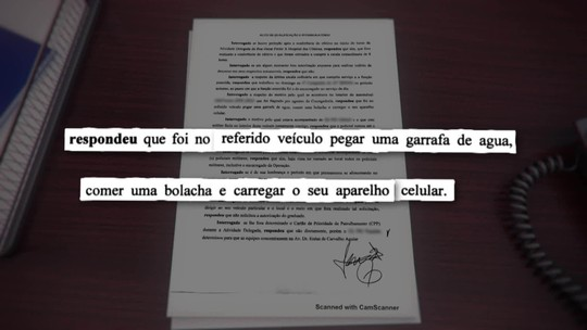 TJ Militar-SP determina prisão de PMs descansando durante trabalho
