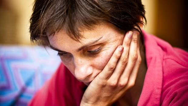 Widget_html_Mulheres_e_jovens_workaholics_têm_mais_chances_de_ter_depressãoMulheres_e_jovens_workaholics_têm_mais_chances_de_ter_depressão (Foto: Editora Globo)