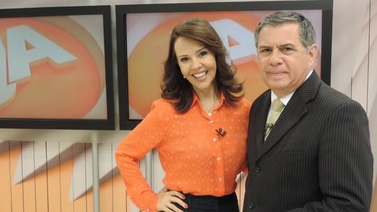 Foto: (Valéria Martins/G1)