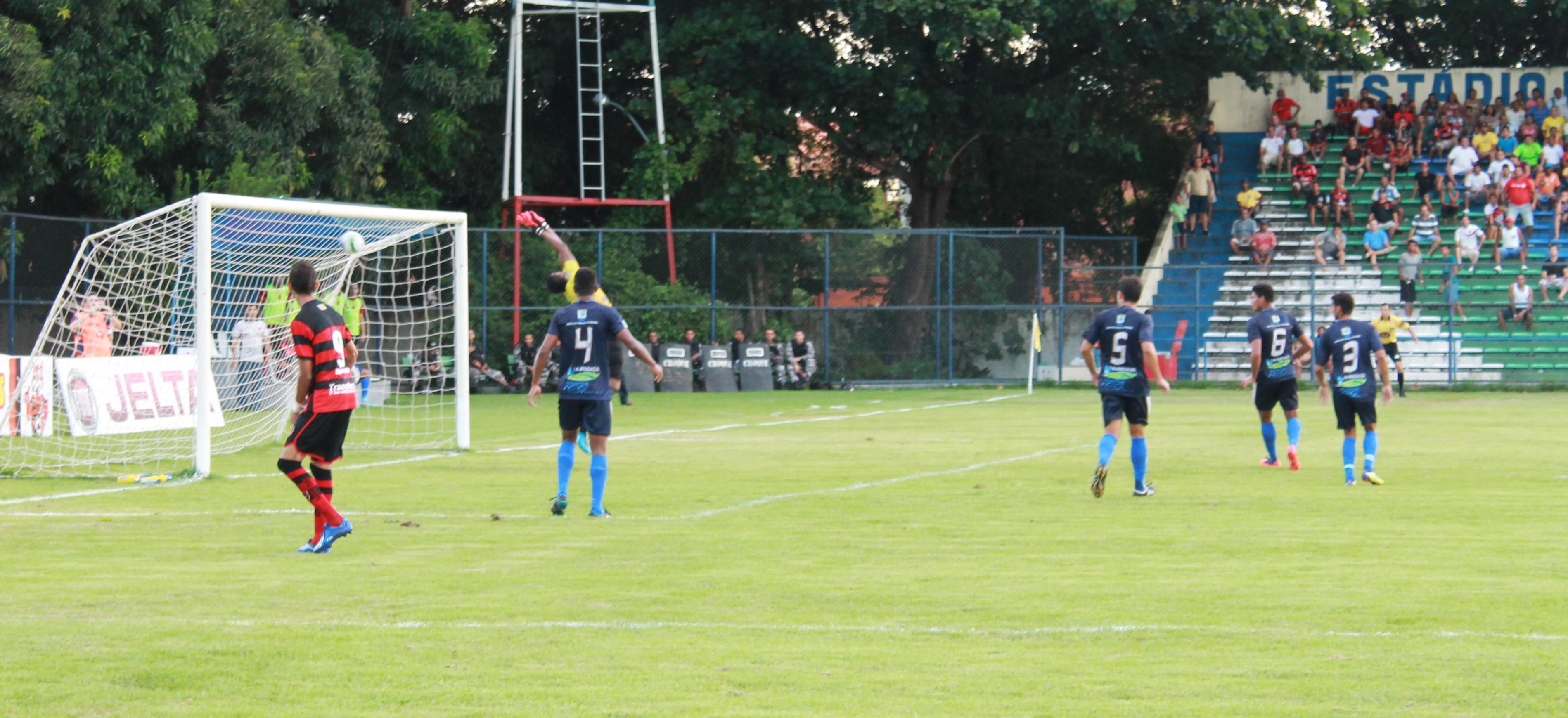 768499fbc http   globoesporte.globo.com rj futebol campeonato-carioca noticia ...