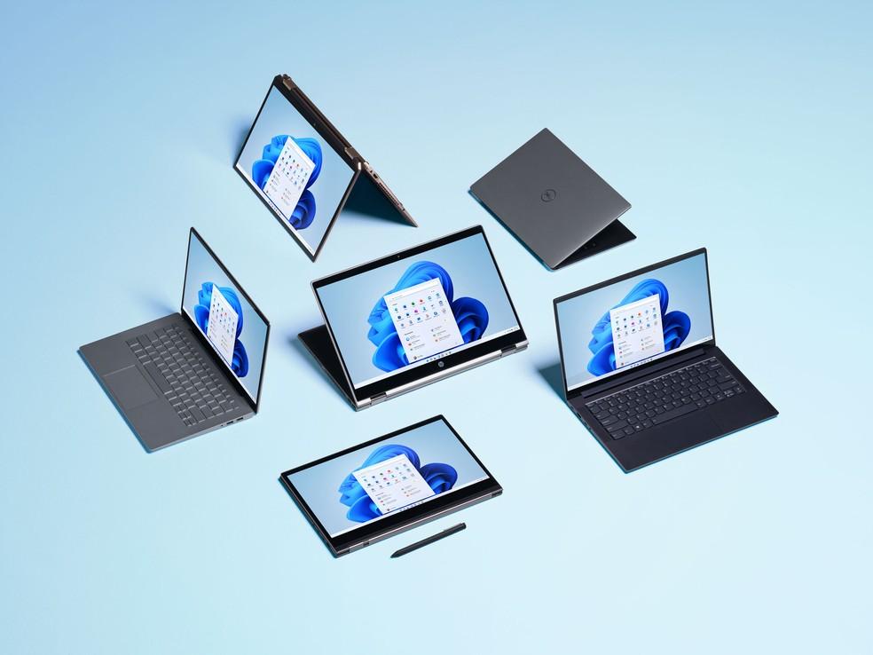Quem preferir, poderá persistir no Windows 10 por mais alguns anos — Foto: Divulgação/Microsoft