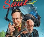 'Better call Saul' | Reprodução