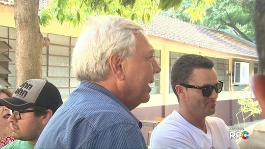 TSE nega liminar para Paulo Mac Donald ser diplomado prefeito de Foz