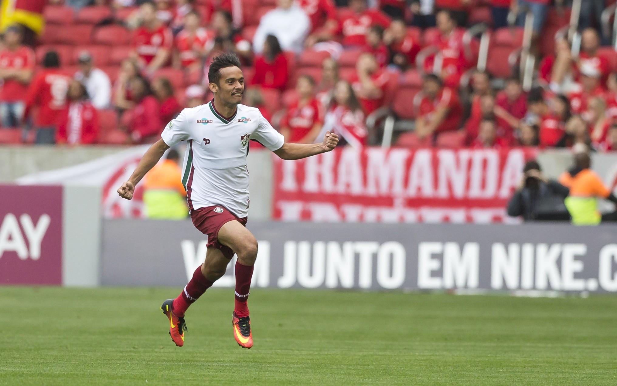 fdbc592866 http   globoesporte.globo.com mt futebol noticia 2016 08 torcida-lota ...