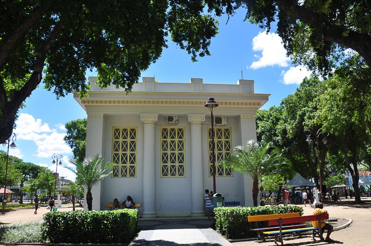 Inscrições para seminário em Campos, RJ, que vai abordar métodos de ensino terminam sexta