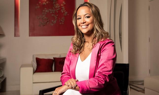 Hub Ela Vence, de Camila Farani, da G2 Capital, tem linha de crédito com juro reduzido só para empreendedoras