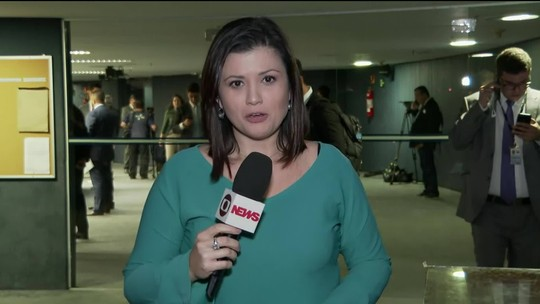 Segunda Turma do STF decide manter Lula preso até julgar suspeição de Moro