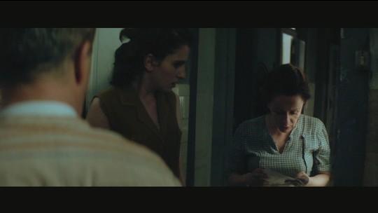 'A vida invisível de Eurídice Gusmão' vence mostra em Cannes