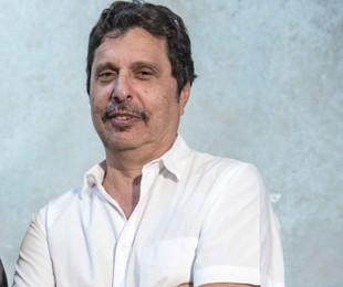 Novela de Mauro Wilson ganha novo título. Saiba qual (João Cotta/TV Globo)