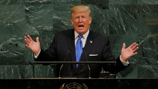 Foto: (Lucas Jackson/Reuters)