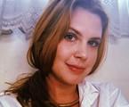 Carolinie Figueiredo | Reprodução