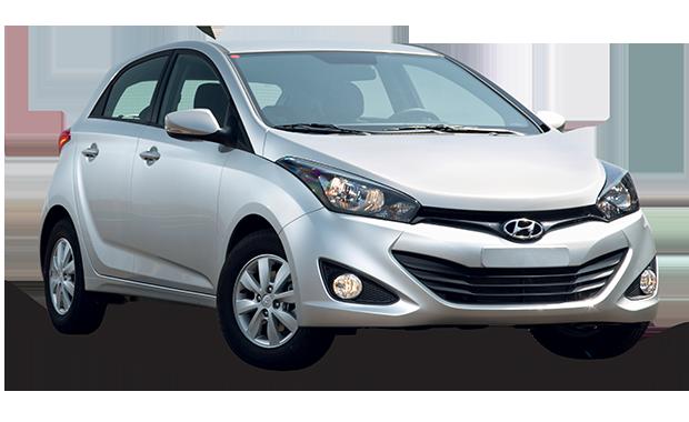 Usado Do Dia Hyundai Hb20 2015 Auto Esporte Not 237 Cias