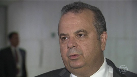 Rogério Marinho será secretário da Previdência