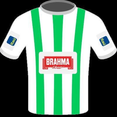 Andrezimmm FC