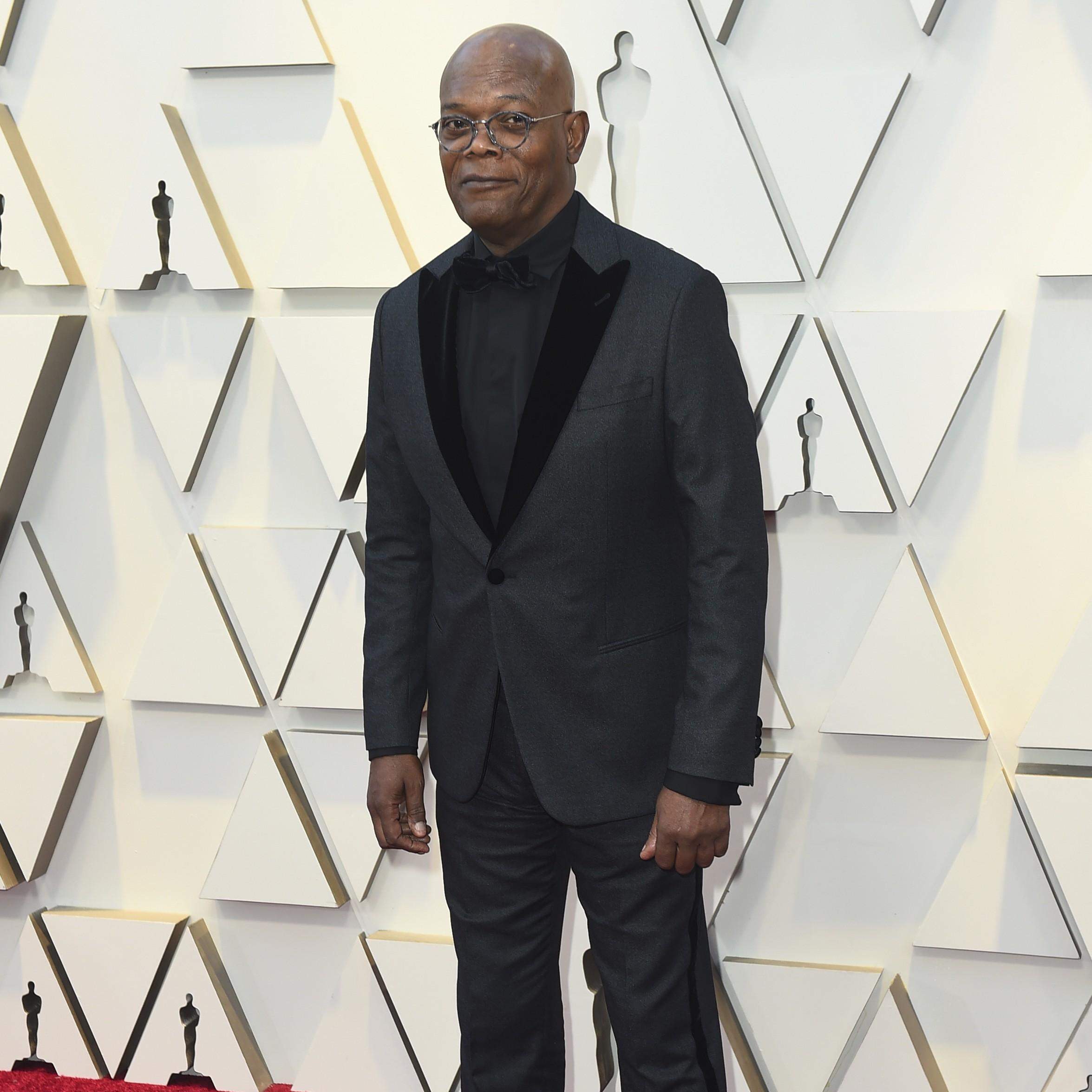 Oscar 2019 Quem é O Mais Bem Vestido Da Premiação G1