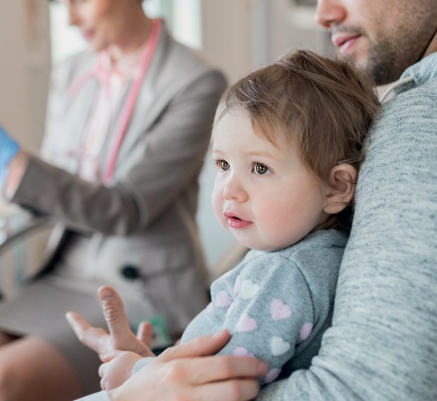vacinas  (Foto: Heros Images / Getty Images)