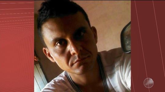 Homem mata cunhado, atira em irmã e incendeia a casa dela no oeste da Bahia