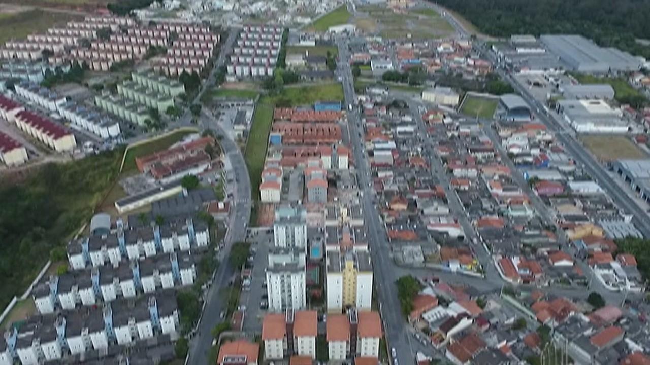 Saneamento básico: Veja as propostas dos candidatos à Prefeitura Mogi das Cruzes