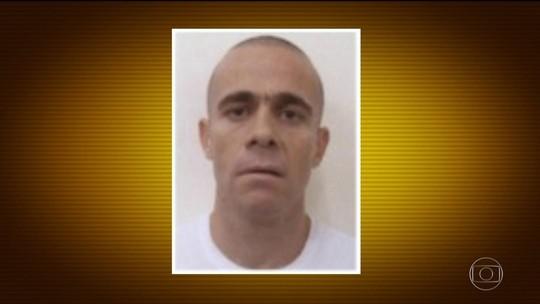 Força-tarefa chega a Fortaleza após morte de nº 2 de facção de SP