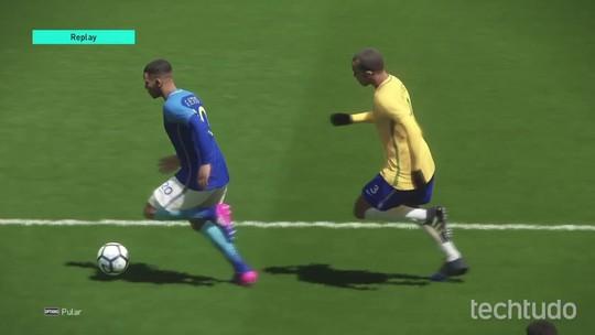 PES 2018 terá David Beckham como novo embaixador do jogo