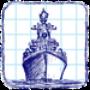 Battleship App