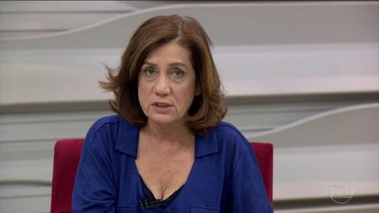 MIRIAM LEITÃO: Nova meta fiscal ainda depende de receitas incertas