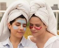 Skincare: Beauty Tudo testou 16 máscaras faciais. Confira as avaliações