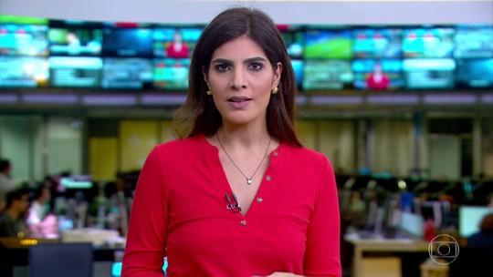 'Melhor construir solução no parlamento', diz Maia sobre decreto de armas de Bolsonaro
