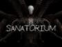 Slenderman Must Die: Chapter 1
