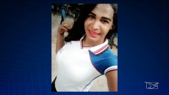 Travesti é assassinada a facadas em Bacabal