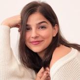Gabriela Medvedovski