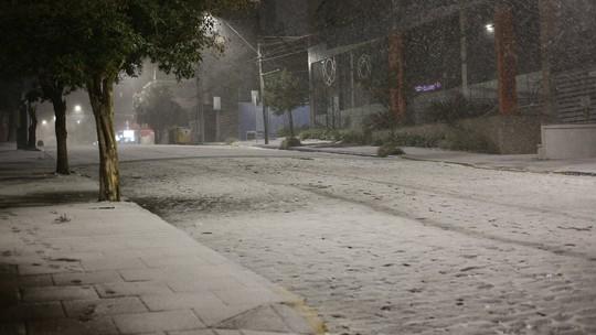 Foto: (NEIMAR DE CESERO/PHOTOPRESS/ESTADÃO CONTEÚDO)