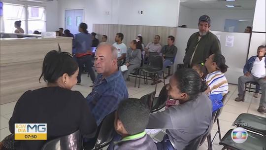 3.263 casos de dengue foram confirmados em Sabará