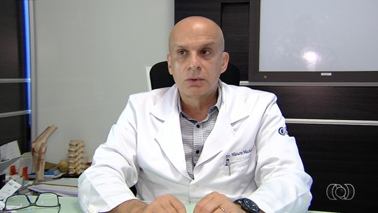 Goiás aguarda apenas assinatura de contrato para anunciar Yago
