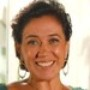 Quiz: Lilia Cabral