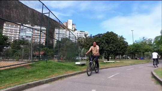Cidades e Soluções mostra por que estão investindo mais em bicicletas