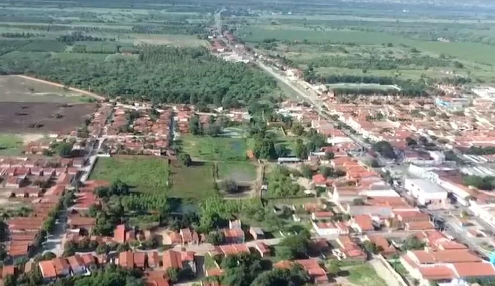 Ipanguaçu é segundo município do RN a aprovar projeto de auxílio  emergencial durante pandemia | Rio Grande do Norte | G1