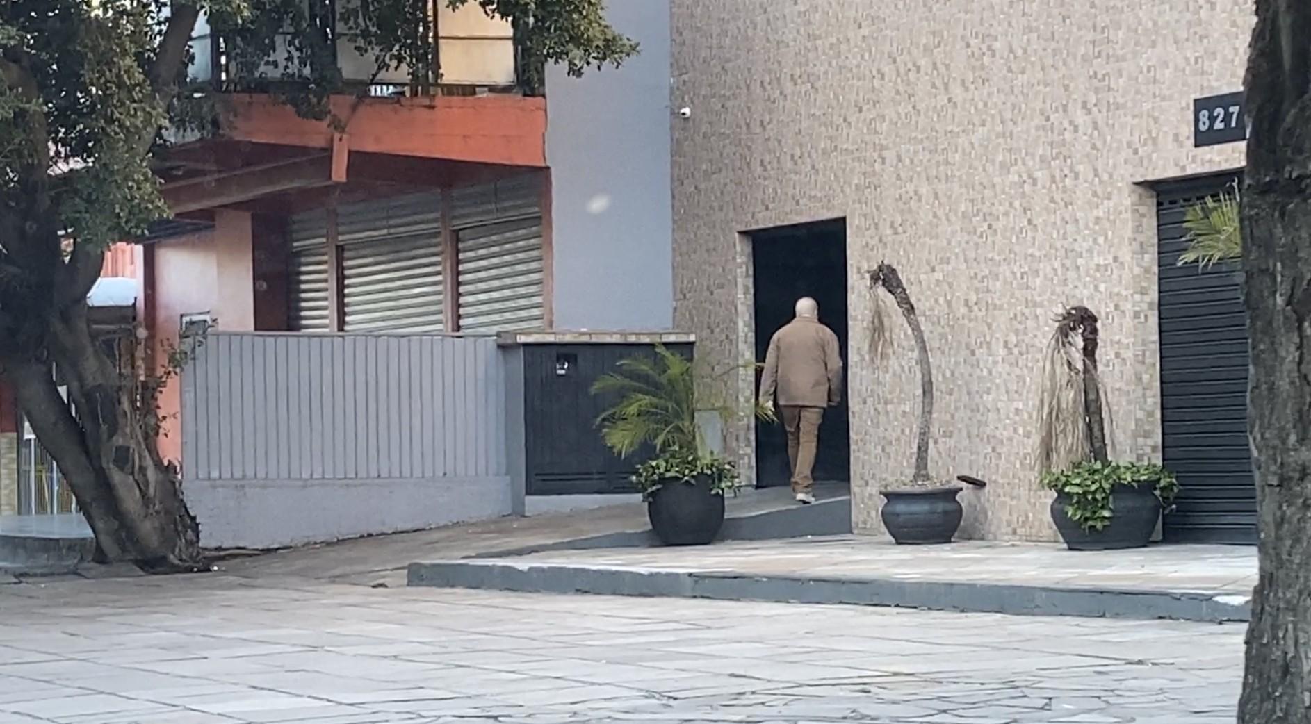 Polícia flagra bingos clandestinos funcionando durante a pandemia em Porto Alegre