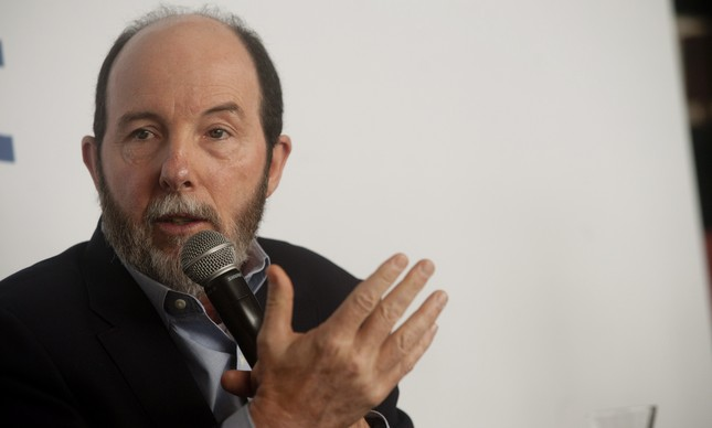Armínio Fraga defende crédito com pagamento baseado no desempenho do negócio