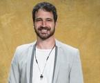 Caco Ciocler | João Cotta/TV Globo