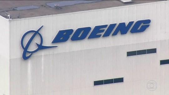 Governo da Etiópia divulga primeiro relatório oficial sobre acidente com Boeing 737-MAX 8