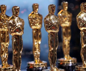 Oscar 2021: Onde assistir aos filmes indicados no streaming