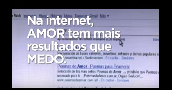 Sergio Moro Escreveu Texto Motivacional Aos 17 Anos Nós