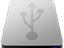 USB Flash Benchmark