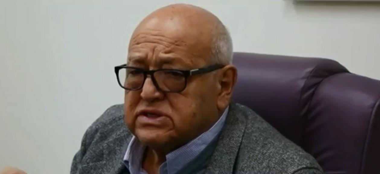 Oito testemunhas são ouvidas em 1ª audiência do caso de médium acusado de violação sexual