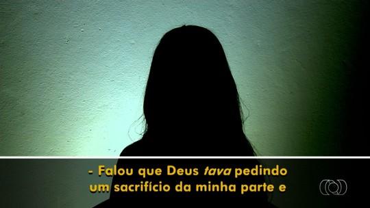 Adolescente que acusa pastor e esposa de estupro relata 'pedido de sacrifício' e ameaças: 'Sentia pavor'