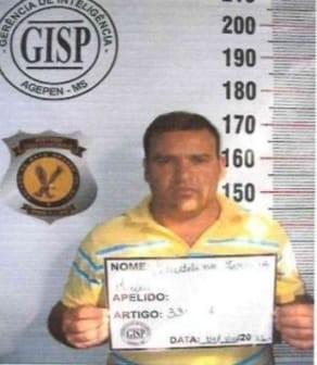 Polícia concluí inquérito de 'arrastão' em aeroporto que levou três aviões, entre eles do cantor Almir Sater