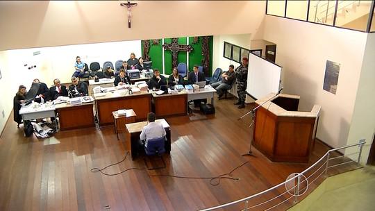 Policiais civis são condenados por morte de prefeito e auxiliar no RN