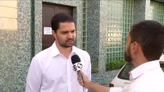 VÍDEOS: RJ1 TV Rio Sul de quinta-feira, 19 de julho